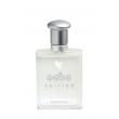 parfum homme forever vierzon