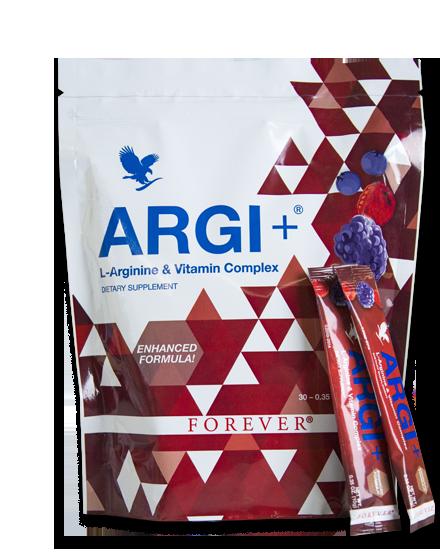 argi + aloe vera aisne